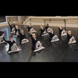 Danse classique - 3 & 4 -...
